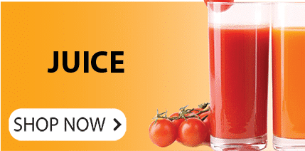 Buy Japanese Juice Online, Japanese Soft Drinks