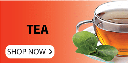 Buy Japanese Tea Online, Japanese Soft Drinks
